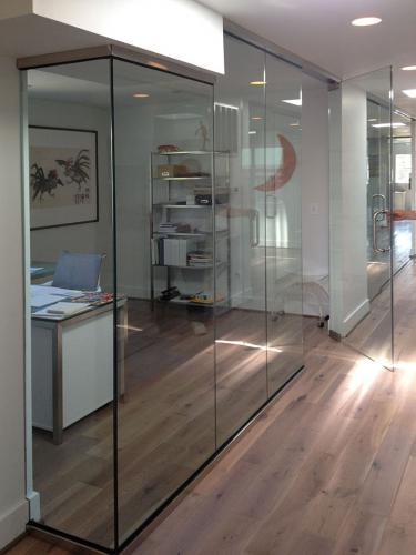 Commercial Office Interior 03